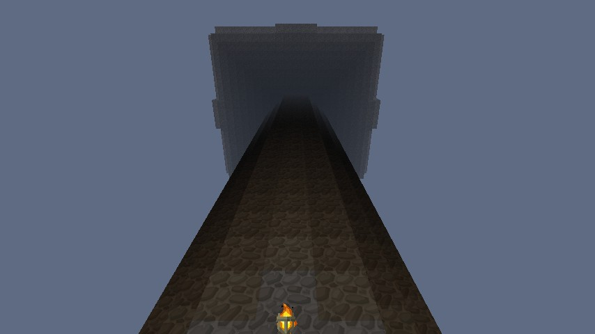 how to make a mob grinder in skyblock