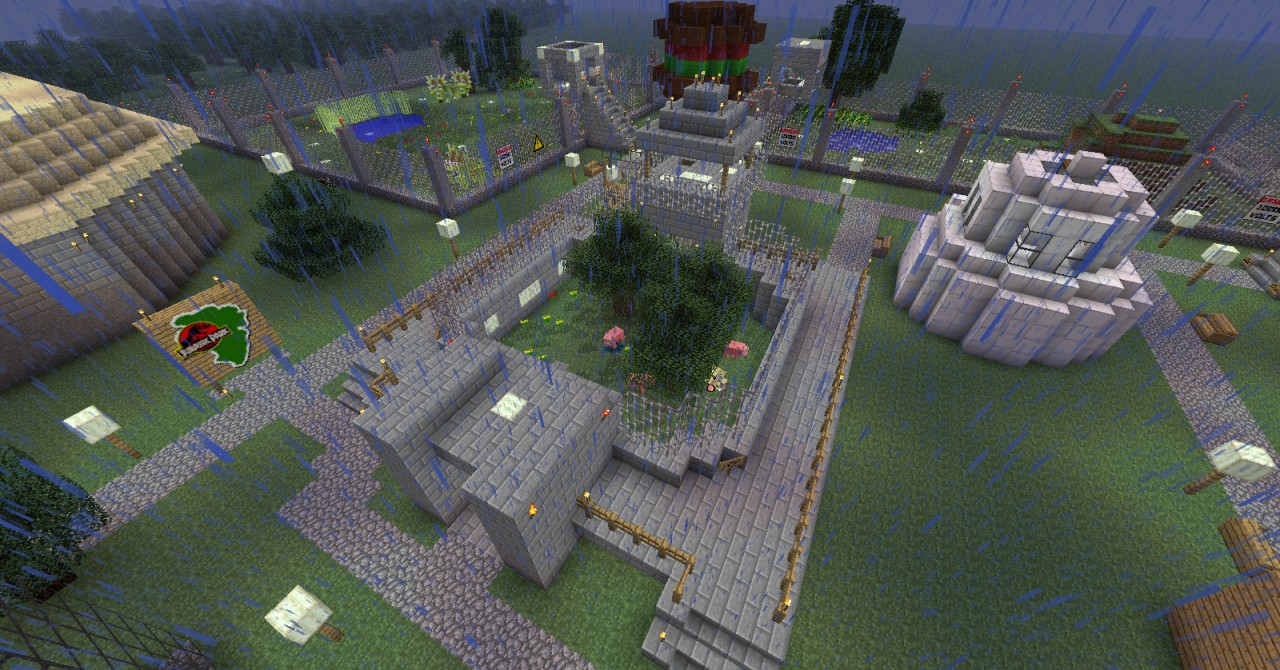 minecraft helicopter mod download with Jurassic Park Map on 3792 further Dont Talk To Strangers furthermore Helicopter 629271 furthermore Athelestans Pirate Ship in addition Stark Tower Beta Iron Man Iv F24472.