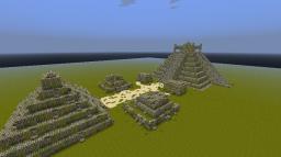 Mayan Ruins [Update 2/5/2012]