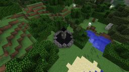 Ender Inception! Minecraft Blog