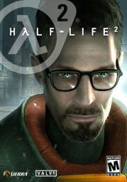 half-life 2 language