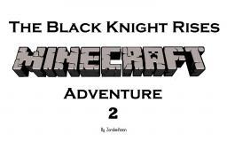 Adventure Map Suggestions Minecraft Blog