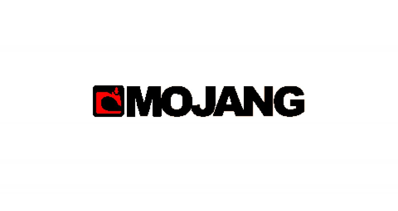 Mojang Picture