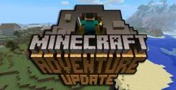 Minecraft 1.2 UPDATE review[Stopped updating] Minecraft Blog Post