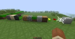 Игры Minecraft на телефон microsoft 320x240 скачать ...