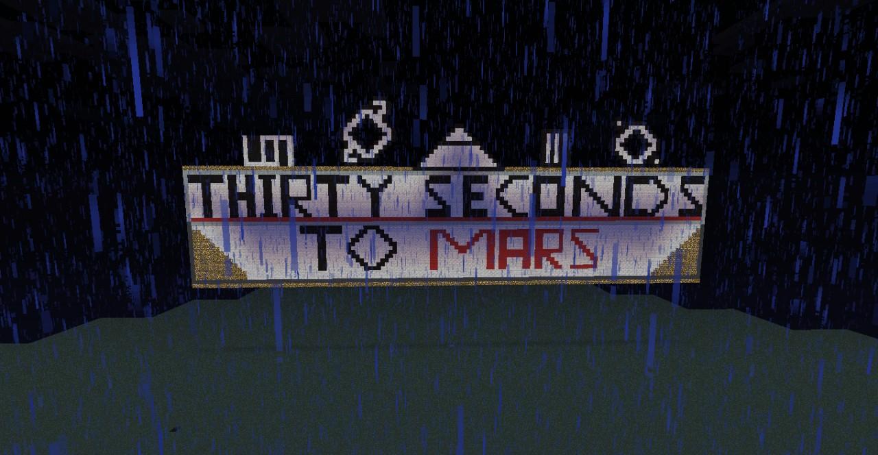 mars planet banner - photo #48