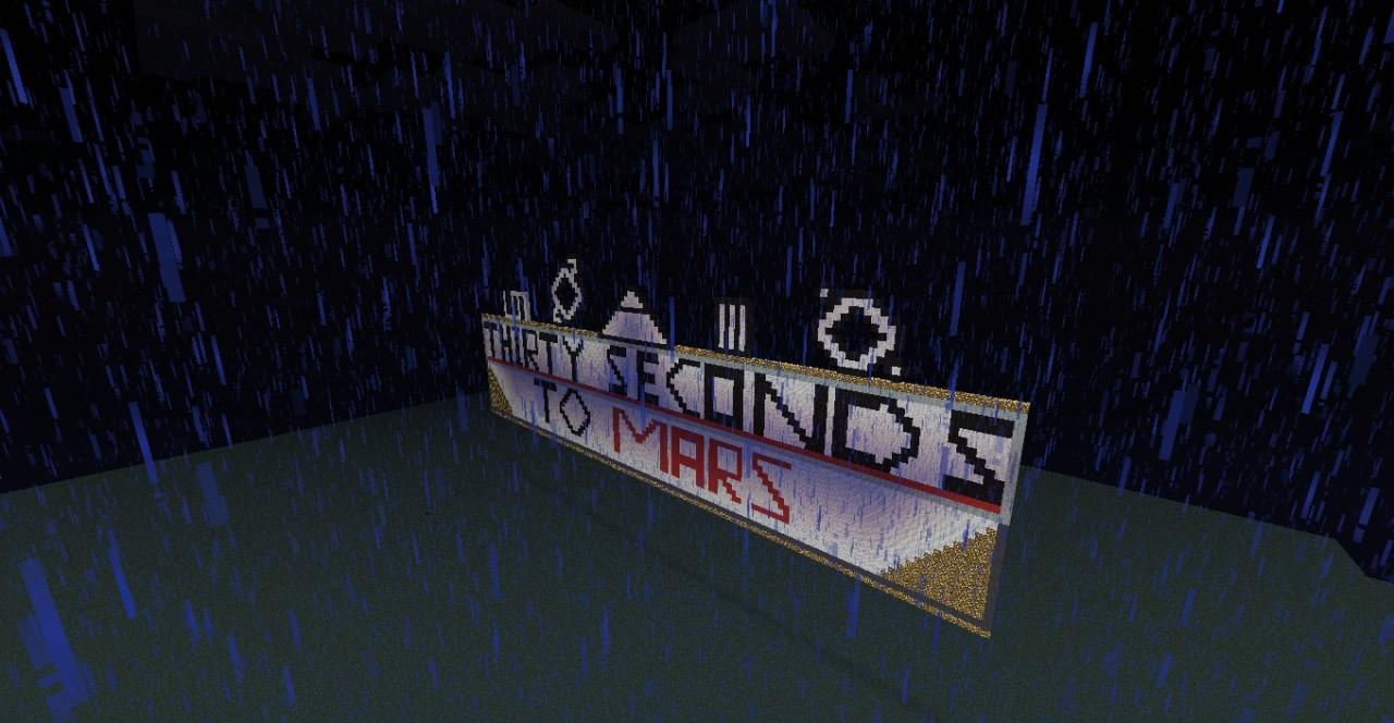 mars planet banner - photo #31