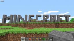 How Much Minecraft Has Grown... Minecraft