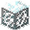 Glass Drop [1.1]