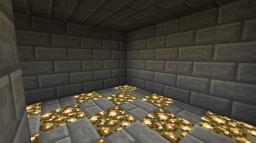 Owh's Adventure map Minecraft Map & Project