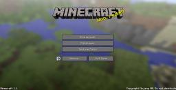 Griefing- A Bit of Fun or a Minecraft Crime? Minecraft Blog
