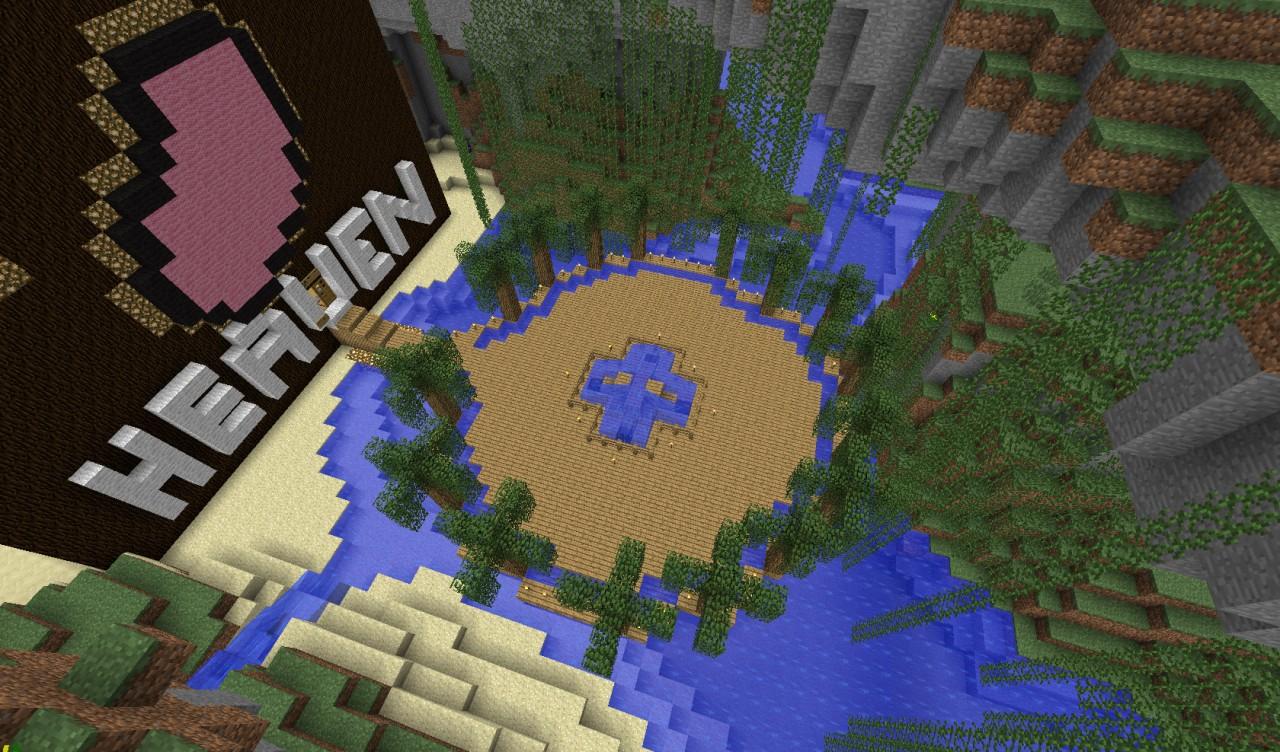 Galacticraft Mod 1.11.2/1.10.2/1.7.10 ... - File-Minecraft.com