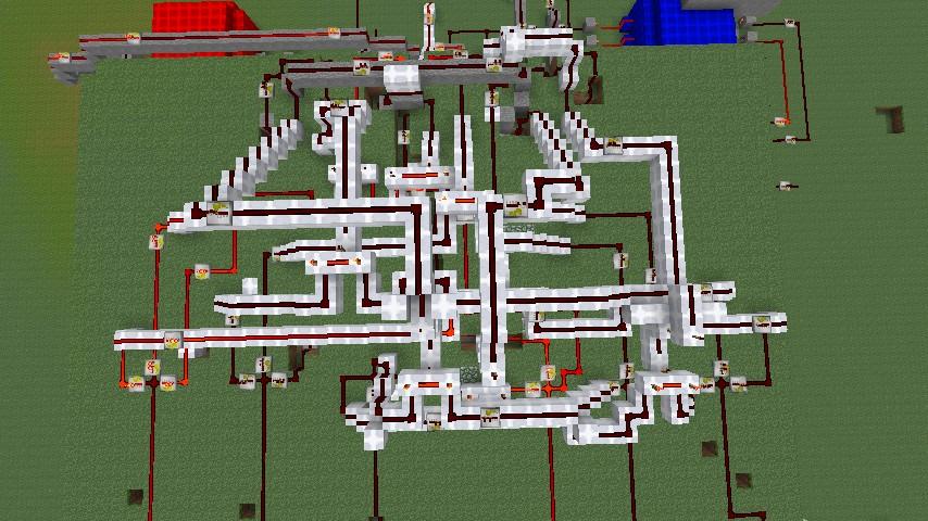 schere stein papier online multiplayer