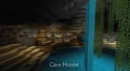 Bandos Island Resort by Craftasia (Hol7y96) Minecraft Map & Project