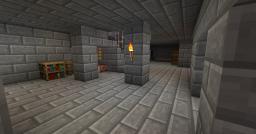Nacht Der Untoten Minecraft