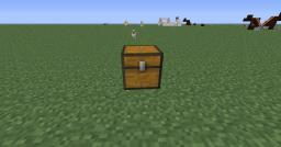 multisingleplayer 1.2.5 Minecraft Mod