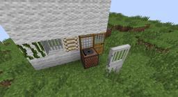 New Realistic 16x 8x8 1 1 Realistic Minecraft Texture Packs
