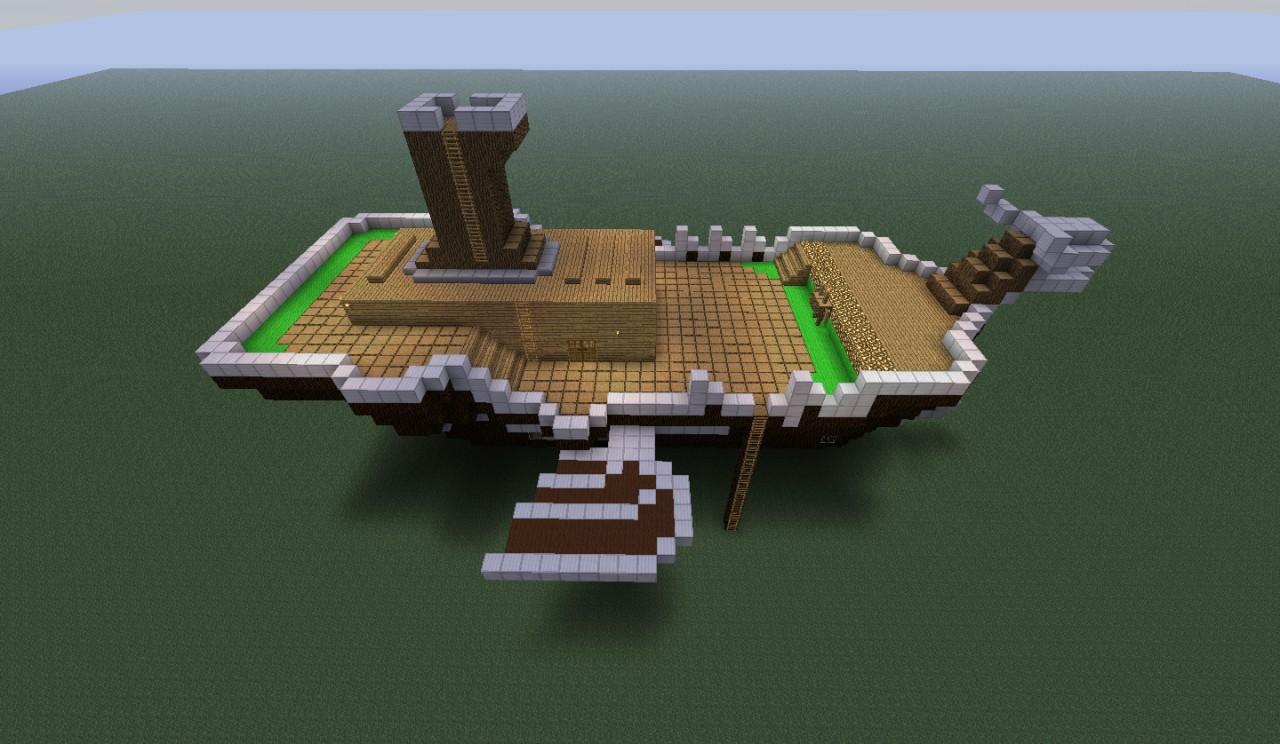 Minecraft verision