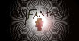 {DISCONTINUED}MyFantasy [Medieval] [HD] Minecraft Texture Pack
