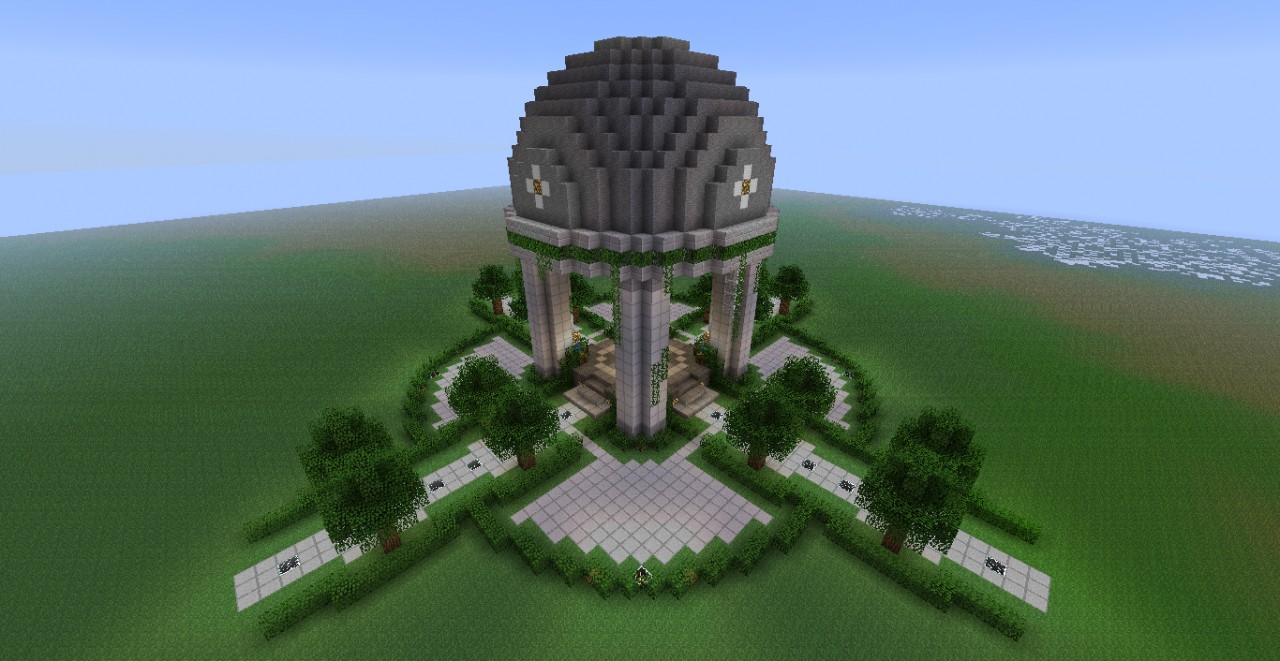 minecraft castle schematics html with Modern Server Spawn on Theceran Flying Ste unk Island further Hogwarts Castle On Potterworldmc furthermore Showcase Dragonstone together with Modern Luxurious Living Mansion At Wok moreover Epic Medieval Castle Download.