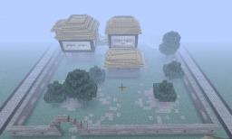 Another house Minecraft Map & Project