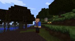 Adventure map players needed!!! Minecraft Blog