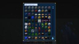jpm cool texture pack Minecraft Texture Pack