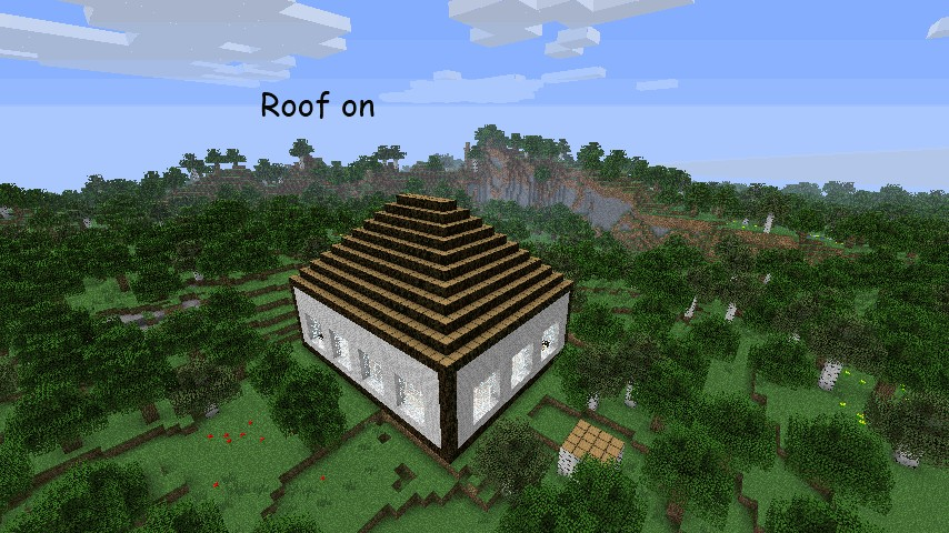 how to get wool in minecraft