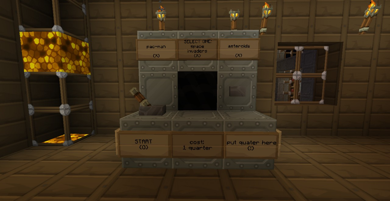 King S Throne Room Roleplay