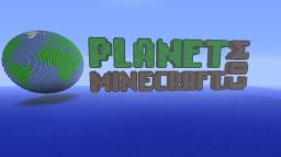 Minecraft Island Resort Project Contest Minecraft Map & Project