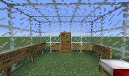 Challenge puzzle map Minecraft Map & Project