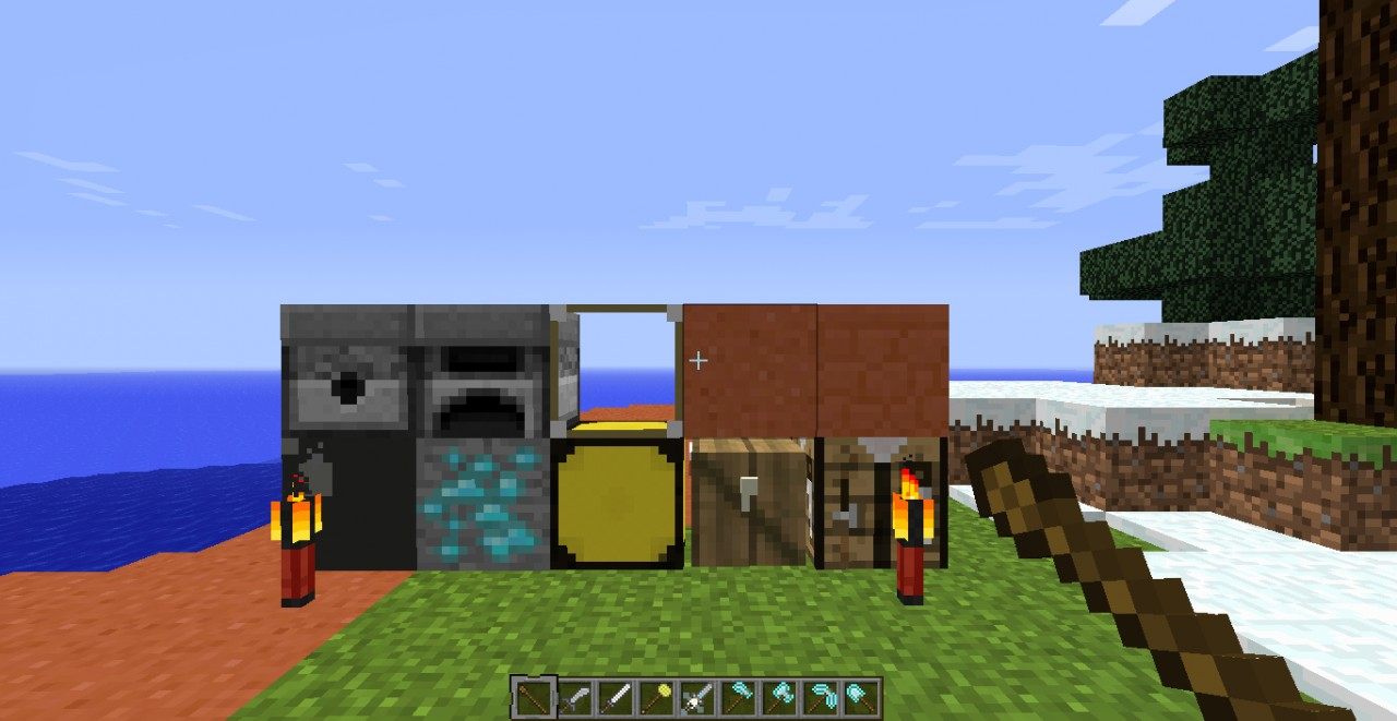 ... lego minecraft ender chest displaying 19 images for lego minecraft
