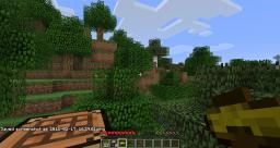 Apple Sauce 1.2.5 Minecraft Mod