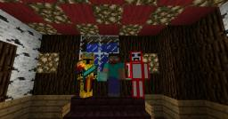 legendary craft Minecraft Blog