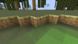 LittleMiner`s Softer pack Minecraft Texture Pack