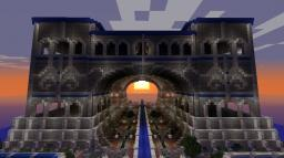 [INSTANT CREATIVE!!! 1.5!!!!]Architecture, Community, Excellence,☆☆☆HesiaCraft!!!☆☆☆[24/7][Anti-Grief][EXTREME ARCHITECTURE][Awesome Community!][Looking For Good Builders!!!][MobArenas!] Minecraft Server