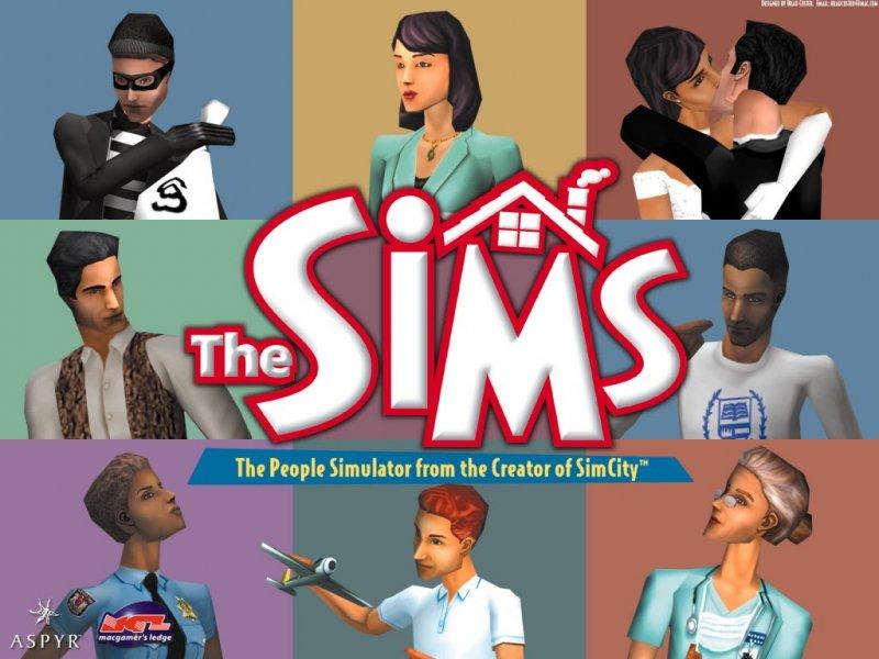 Скачать магазин для симс 4, игры онлайн бесплатно sims 3 без регистрации, скачать бесплатно торрентом игру sims полную версию, скачать игру sims на windows 7, симс 3 студенческая жизнь скачать бесплатно, симс сумерки играть онлайн