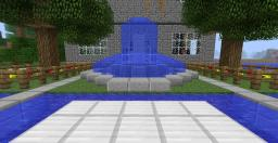 Redstone Pathways - Adventure/Puzzle Map Minecraft Map & Project