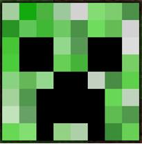 Awesome Mob Pack Minecraft Texture Pack