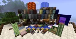 Ninjamurai v1.3 Samurai Minecraft Texture Packs Minecraft Texture Pack