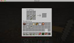 Minecraft Battleaxe Minecraft Blog