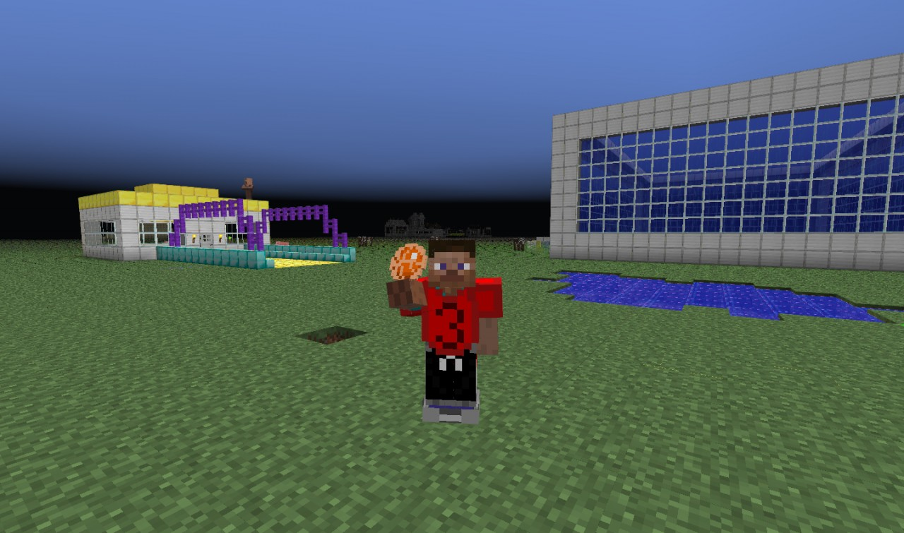 how to make colored signs in minecraft without mcedit