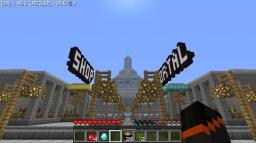 Medessec Server Reviews - Celestial Craft! Minecraft Blog
