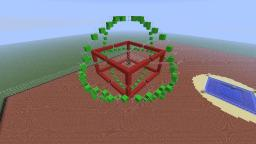 Mob Spawner Facts and Science Minecraft Map & Project