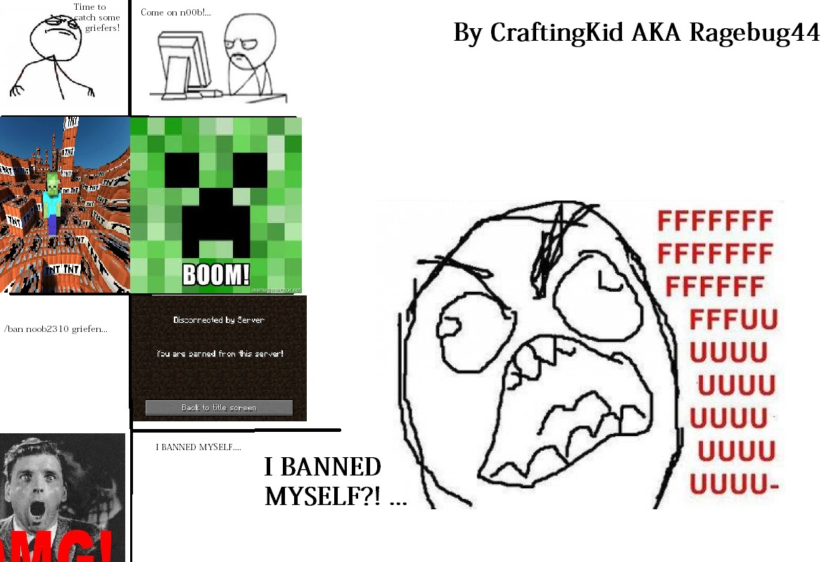 derp meme comics