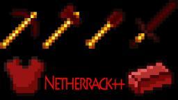 Netherrack    1.4.7 Minecraft