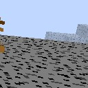 Zombie wasteland texture pack