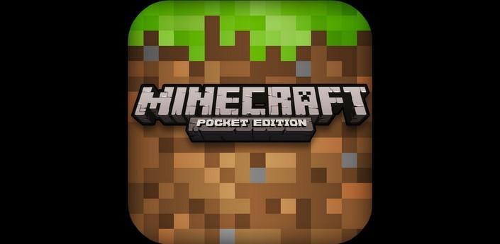 Скачать скин Radioactive для Minecraft PE | Скины для ...
