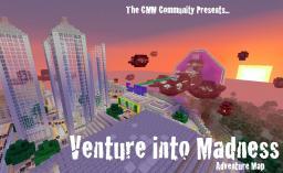 mapki escape minecraft 1.4.6