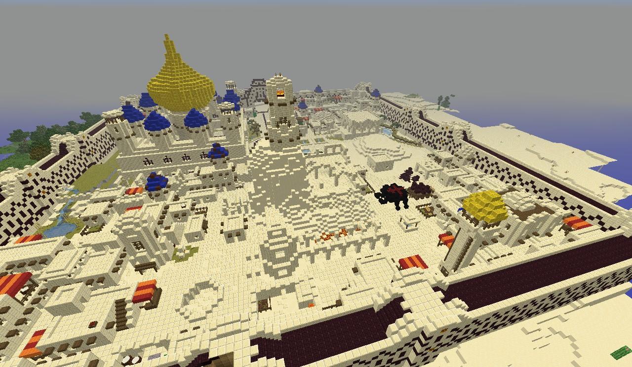 Desert Town Related Keywords & Suggestions - Desert Town